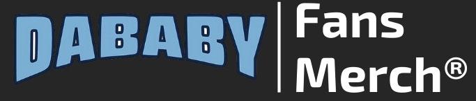DaBaby Store