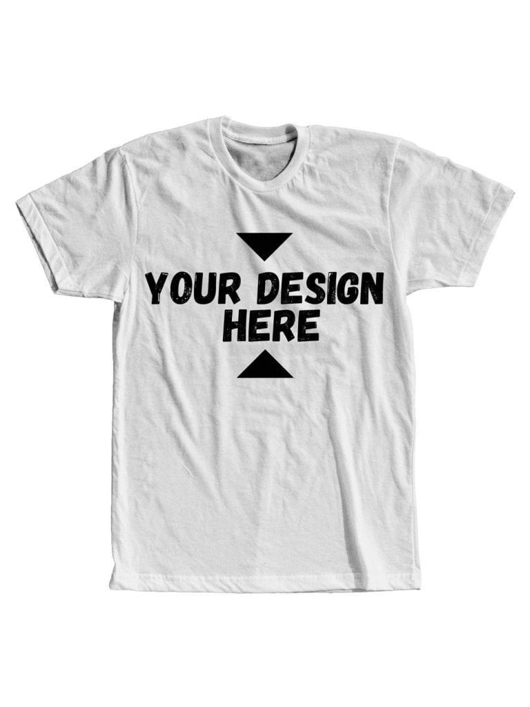 Custom Design T shirt Saiyan Stuff scaled1 - DaBaby Store