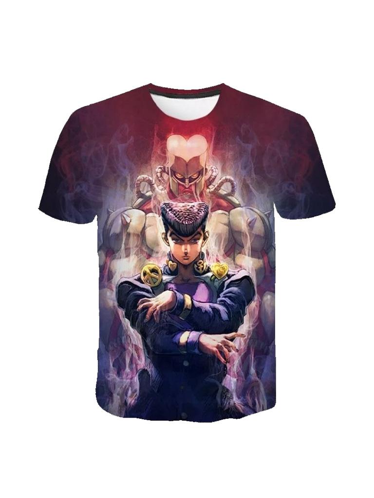 T shirt custom - DaBaby Store