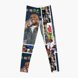 DABABY Rockstar Shirt Leggings RB0207 product Offical DaBaby Merch