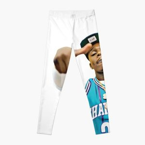 """""""DaBaby"""" Leggings RB0207 product Offical DaBaby Merch"""