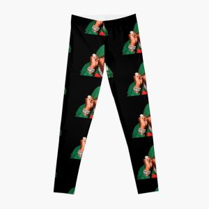Dababy Shirt Dababy Hoody DAbaby Merch Fan ARt & Gear Classic T-Shirt Leggings RB0207 product Offical DaBaby Merch