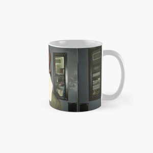 DaBaby Fan Art & Merch Classic Mug RB0207 product Offical DaBaby Merch