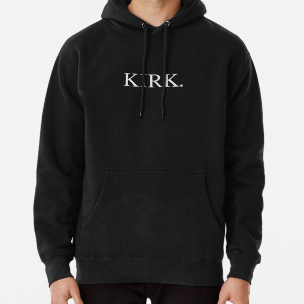 DaBaby KIRK  Pullover Hoodie RB0207 product Offical DaBaby Merch