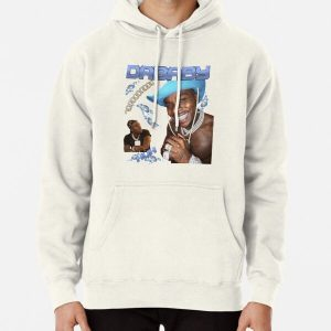DaBaby Graphic T Shirt Pullover Hoodie RB0207 product Offical DaBaby Merch