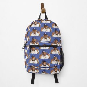 epic dababy swag Backpack RB0207 product Offical DaBaby Merch