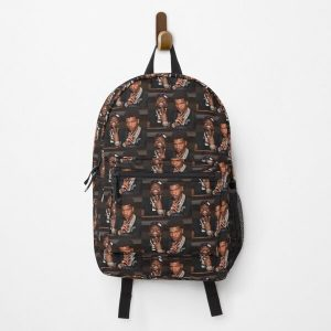 DaBaby Fan Art & Merch Backpack RB0207 product Offical DaBaby Merch