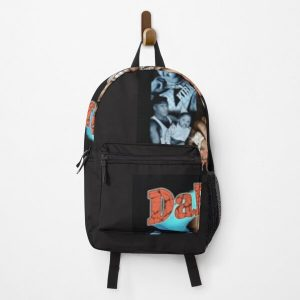 DABABY Backpack RB0207 product Offical DaBaby Merch