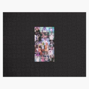 DABABY Jigsaw Puzzle RB0207 product Offical DaBaby Merch